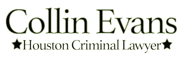 houston-criminal-lawyer-law-logo - Houston Criminal Defense